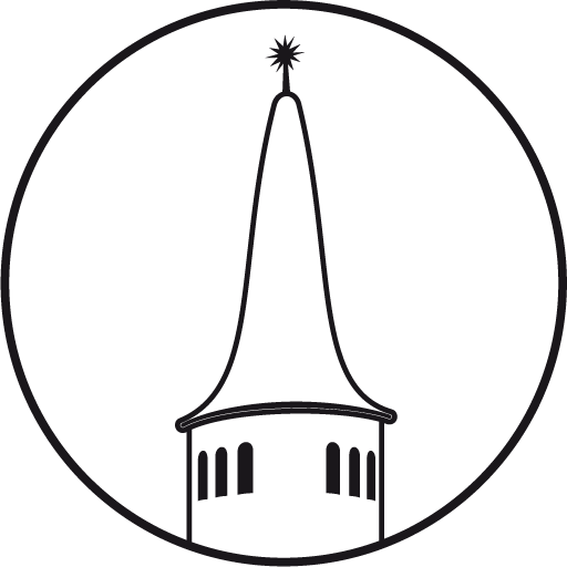Angyalföldi Gyülekezet